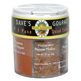 Dave's 6 Pure Dried Chiles